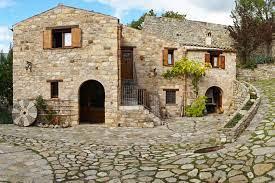 Mulino Pitta - Villas for Rent in Polizzi Generosa, Italy
