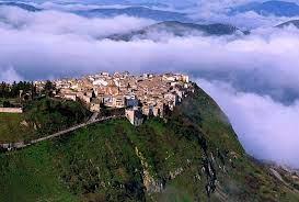 Polizzi Generosa, accogliente tesoro arroccato sulle Madonie | Guida Sicilia